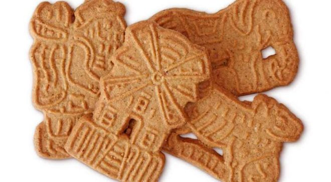 Image result for speculaas koekjes