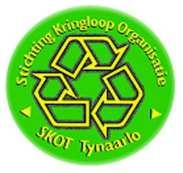 Logo_SKOT