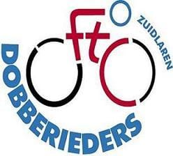 Logo Dobberieders