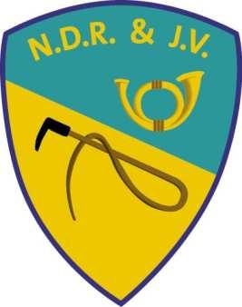 logo NDR&JV