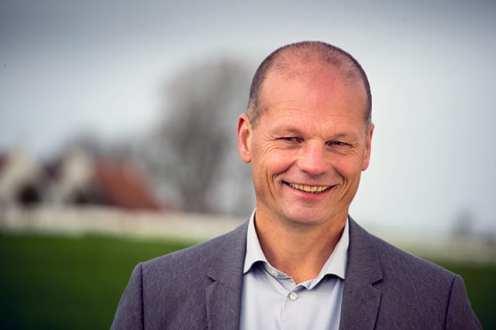 Wim Brenkman