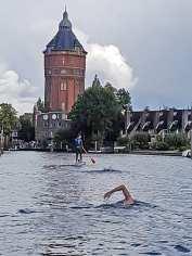 Groningen !