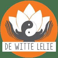 De Witte Lelie