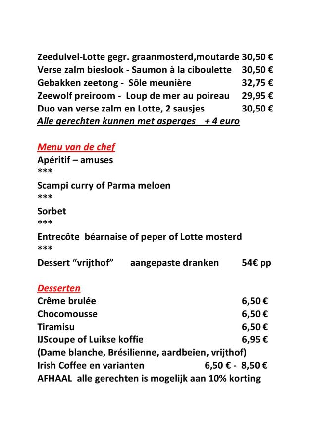 menukaart corona-page-002