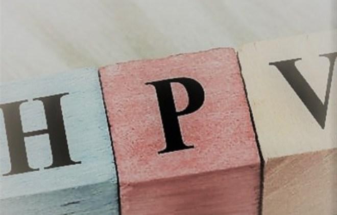 HPV ιος – ένας επικίνδυνος σεξουαλικός σύντροφος