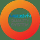 Medisyn Quality System