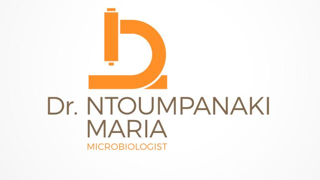 Ντουμπανάκη Μαρία