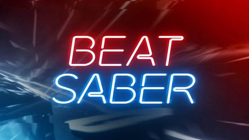 custom beat saber songs ps4