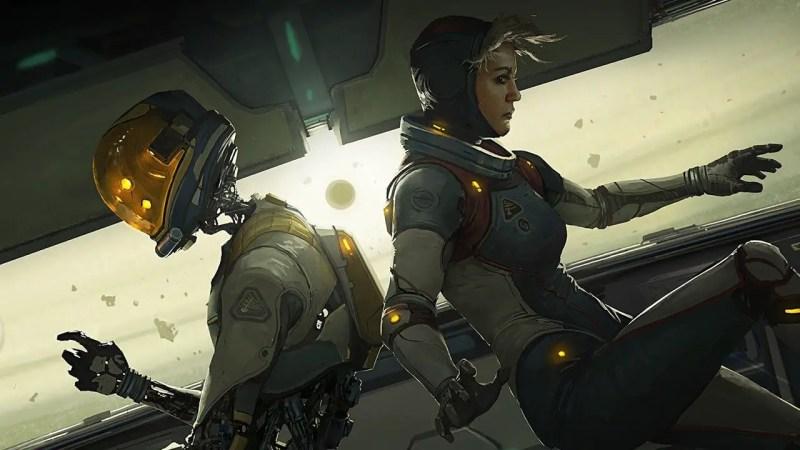 Best Oculus Rift S Games 2020