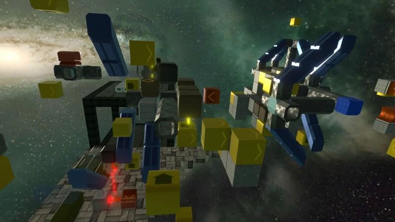 free oculus quest games sideload