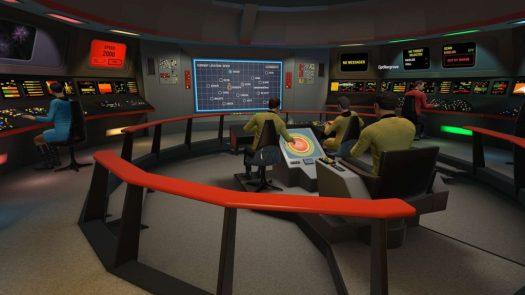 Enterprise 34