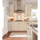 🏠 30 extraordinary kitchen decorating ideas find your kitchen remodeling ideas to be more life 1