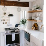 🏠 30 extraordinary kitchen decorating ideas find your kitchen remodeling ideas to be more life 3