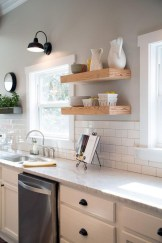 🏠 33 kitchen remodeling ideas here are few points to consider #kitchenremodel #kitchendesign #kitchendecorideas 22