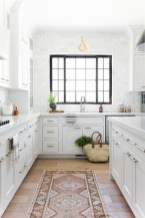 🏠 33 kitchen remodeling ideas here are few points to consider #kitchenremodel #kitchendesign #kitchendecorideas 28