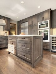 🏠 33 kitchen remodeling ideas here are few points to consider #kitchenremodel #kitchendesign #kitchendecorideas 5