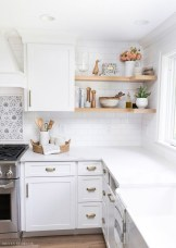 🏠 33 kitchen remodeling ideas here are few points to consider #kitchenremodel #kitchendesign #kitchendecorideas 8