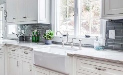 🏠 34 design your kitchen remodeling on a budget #kitchenremodel #kitchendesign #kitchendecorideas 10