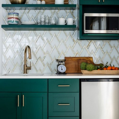 🏠 34 design your kitchen remodeling on a budget #kitchenremodel #kitchendesign #kitchendecorideas 11