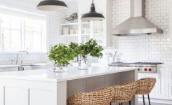 🏠 34 design your kitchen remodeling on a budget #kitchenremodel #kitchendesign #kitchendecorideas 17