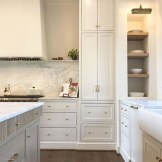 🏠 34 design your kitchen remodeling on a budget #kitchenremodel #kitchendesign #kitchendecorideas 23