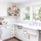 🏠 34 design your kitchen remodeling on a budget #kitchenremodel #kitchendesign #kitchendecorideas 26