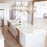 🏠 34 design your kitchen remodeling on a budget #kitchenremodel #kitchendesign #kitchendecorideas 28