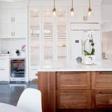 🏠 34 design your kitchen remodeling on a budget #kitchenremodel #kitchendesign #kitchendecorideas 29