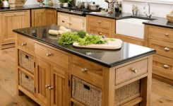 🏠 36 kitchen remodeling ideas how to determine the budget 2
