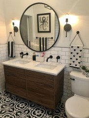 30 amazing bathroom remodel ideas in order to be able to save money, things need to be studied for bathroom renovation 20