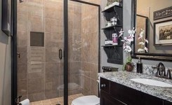 30 amazing bathroom remodel ideas in order to be able to save money, things need to be studied for bathroom renovation 22