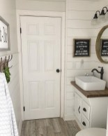 30 amazing bathroom remodel ideas in order to be able to save money, things need to be studied for bathroom renovation 6