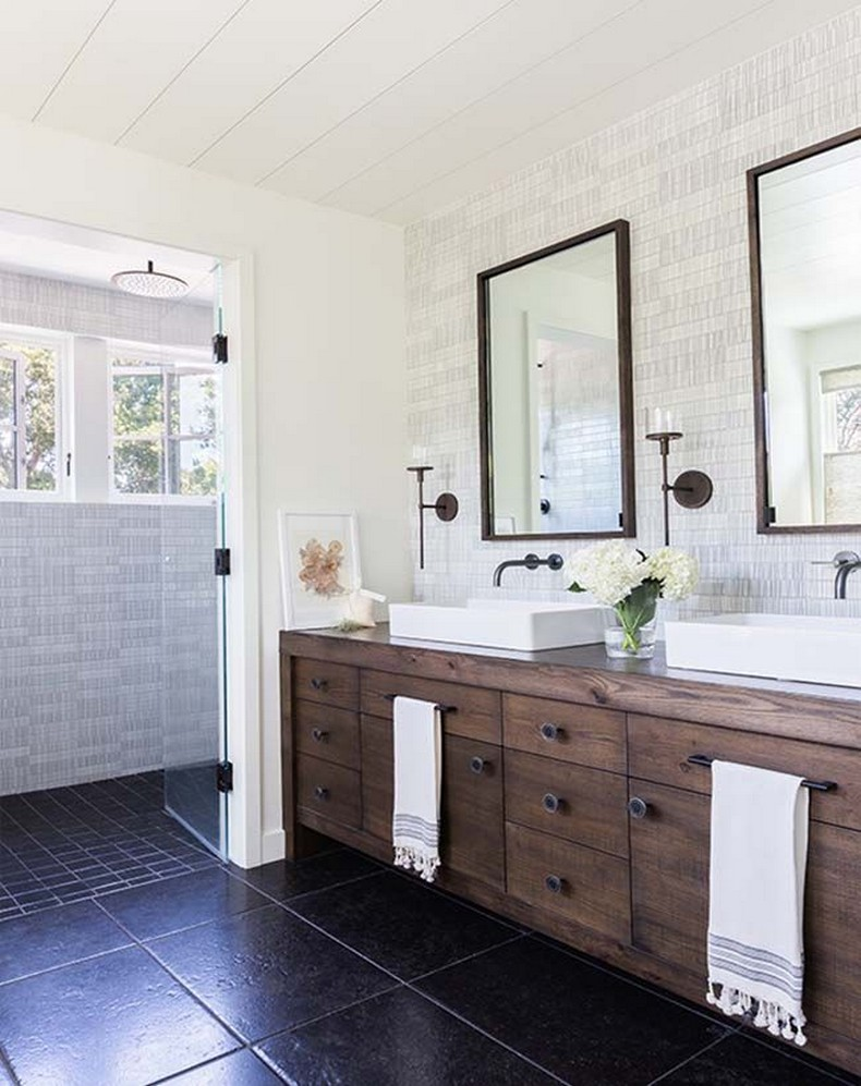 30 amazing bathroom remodeling ideas establishing a bathroom remodeling budget 10