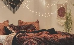30 awesome teens bedroom decorating ideas giving them their own personal space 13
