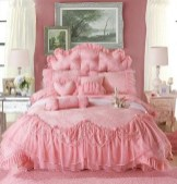 30 awesome teens bedroom decorating ideas giving them their own personal space 22