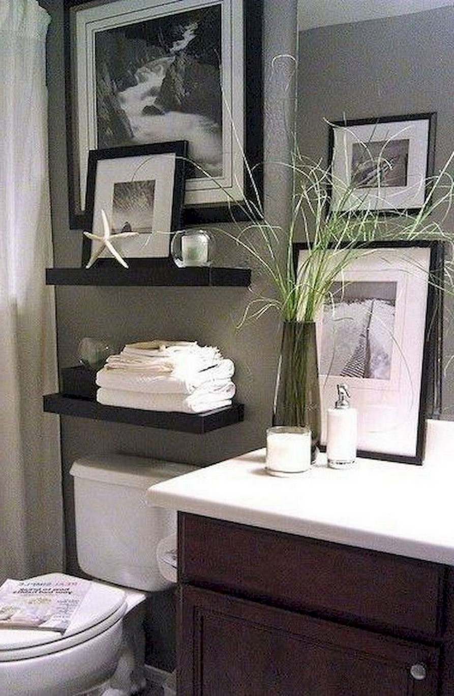 30 bathroom remodeling ideas current trends in bathroom remodeling 13