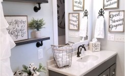 30 bathroom remodeling ideas current trends in bathroom remodeling 30