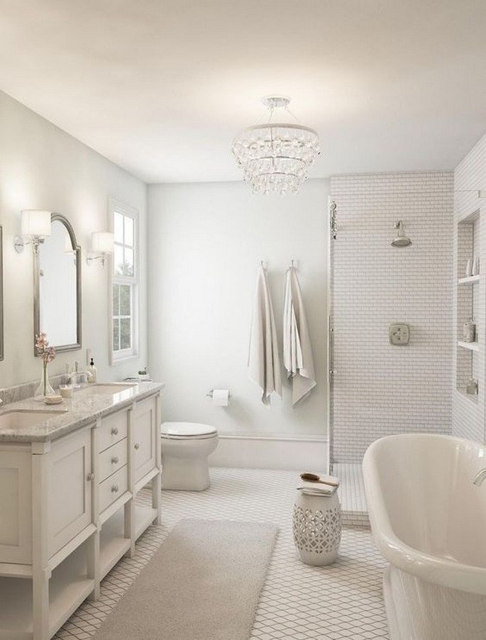 30 bathroom remodeling ideas current trends in bathroom remodeling 8