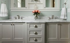 30 best of bathroom remodel ideas what to include in a bathroom remodel 19