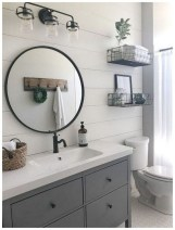 30 best of bathroom remodel ideas what to include in a bathroom remodel 21
