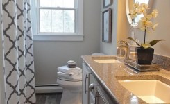 30 best of bathroom remodel ideas what to include in a bathroom remodel 9