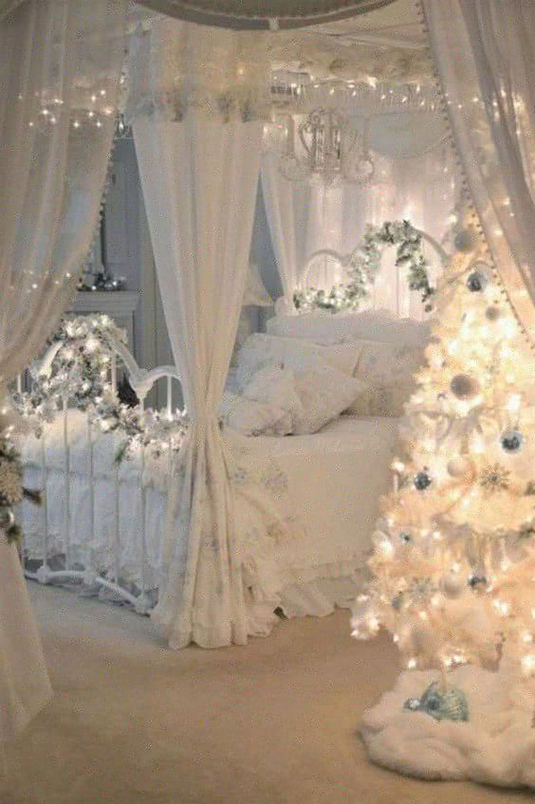 30 girl bedroom decorating ideas that she will love 30