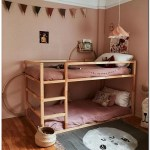 30 kinds of bunk beds for kids 10