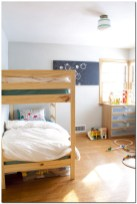 30 kinds of bunk beds for kids 21