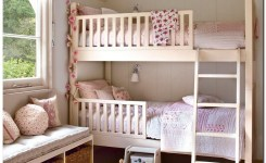 30 kinds of bunk beds for kids 26
