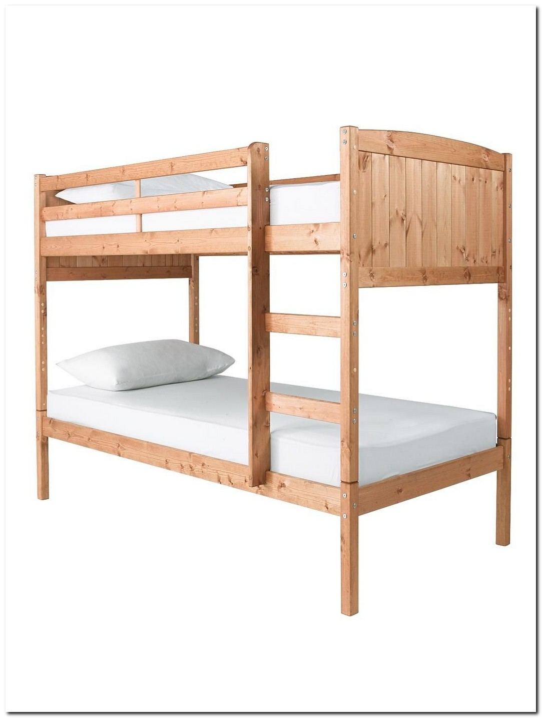 30 kinds of bunk beds for kids 28