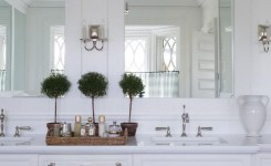 30 new bathroom remodeling ideas things to consider before you remodel your bathroom 23