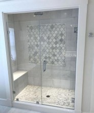 30 new bathroom remodeling ideas things to consider before you remodel your bathroom 26