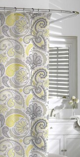 30 new bathroom remodeling ideas things to consider before you remodel your bathroom 28