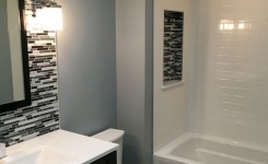 30 new bathroom remodeling ideas things to consider before you remodel your bathroom 8